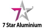 7 Star Aluminium