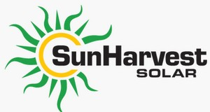 SunHarvest Solar & Electrical LLC