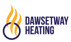 Dawsetway Heating & Renewables Ltd.