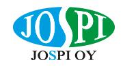 Jospi Oy