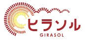 Girasol Ltd.