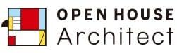 Open House Architect Co., Ltd.