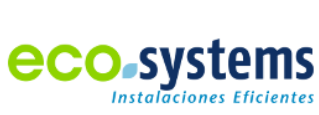 Eco-Systems Instalaciones Eficientes S.L.