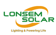 Shenzhen Lonsem New Energy Technology Co., Ltd.