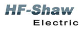 Yueqing HF-Shaw Electric Co., Ltd.