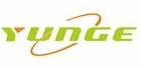 Dongguan Yunge Lighting Technology Co., Ltd.