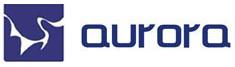ShenZhen YuFai Aurora Optoelectronic Co., Ltd.