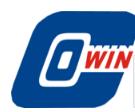 Jiaxing Cowin Electric Appliances Co., Ltd.