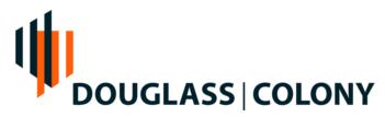 Douglass Colony Group, Inc.