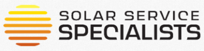 Solar Service Specialists
