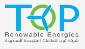 Top Renewable Energies Co., Ltd.