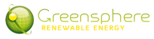 Greensphere Renewable Energy Ltd