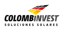 Colombinvest SAS