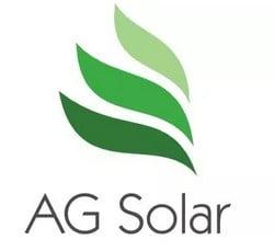 AG Solar