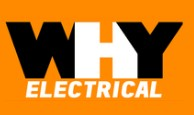 WHY Electrical & Engineering Pty Ltd