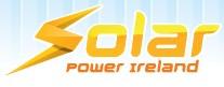 Solar Power Ireland