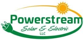 Powerstream Solar & Electric
