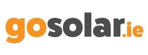GOSOLAR.ie