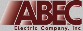 ABEC Electric Company Inc