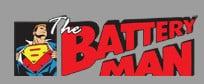 Batteryman
