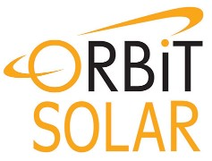 Orbit Solar