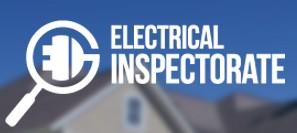 Electrical Inspectorate Pty. Ltd.