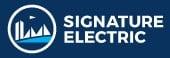 Signature Electric