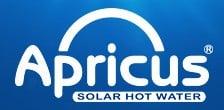 Apricus Solar Co. Ltd.