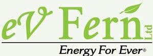 EV Fern Ltd.