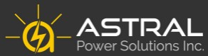 Astral Power Solutions Inc