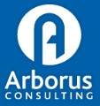 Arborus Consulting Inc
