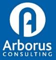 Arborus Consulting Inc