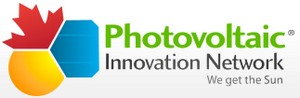 NSERC Photovoltaic Innovation Network