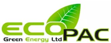 Ecopac Green Energy Ltd