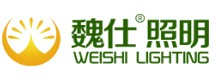 Shandong Weishi Lighting Technology Company Limited