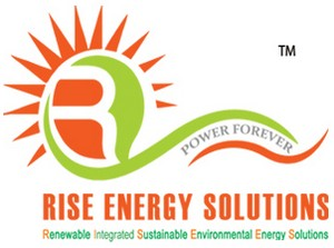 Rise Energy Solutions
