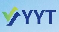 Yiyang Technology (Shenzhen) Co., Ltd.