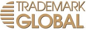 Trademark Global LLC