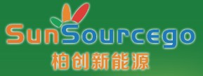 Shenzhen Baichuang New Energy Industrial Co., Ltd.