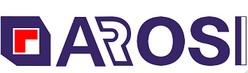 Shenzhen Arosi Equipment Co., Ltd.
