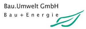 Bau.Umwelt GmbH