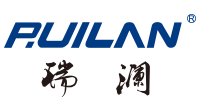 Jiangsu Ruilan Optoelectronics Technology Co., Ltd.
