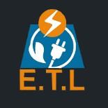 E.T.L. Algemene Elektriciteitswerken