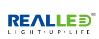 Ningbo Ledsun Optoelectronic Co., Ltd.