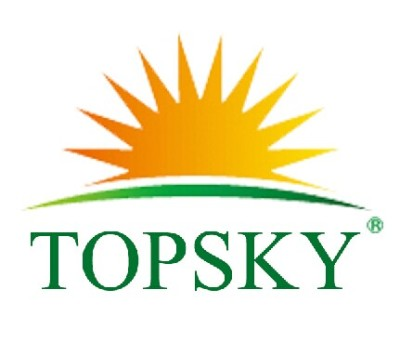 Topsky Electronics Technology
