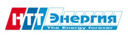 NTT Energy