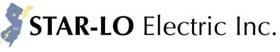 Star-Lo Electric Inc.