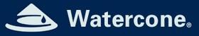 Watercone
