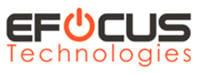 Efocus Technologies