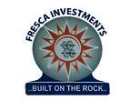 Fresca Investments Uganda Ltd.